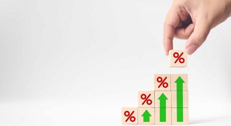 taxa-selic-e-o-mercado-imobiliario